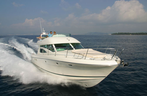 boat-2.jpg